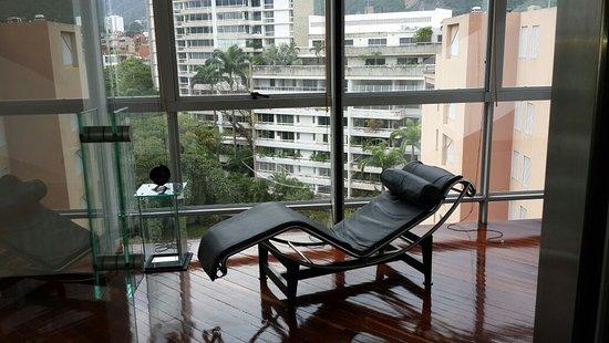 Chacao, فنزويلا: La Castellana, Alquiler dolares  +Whatsapp + 58 04123605721