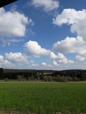 Snezne, Tsjechië: Povězte cestovatelům víc osvé fotografii