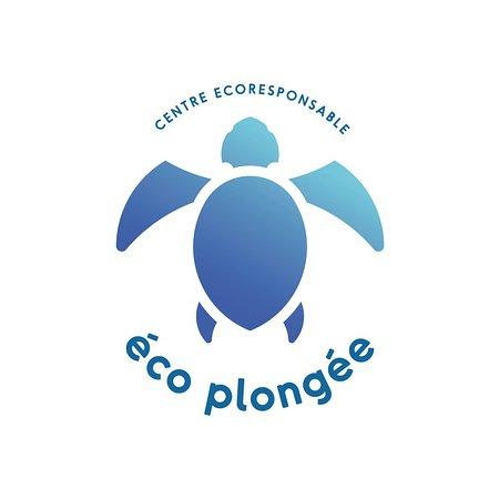 Eco plongee