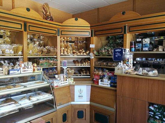 Lemnos Bakery - Oikogeneia Poriazi: getlstd_property_photo