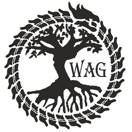 WAG Escape room Brac