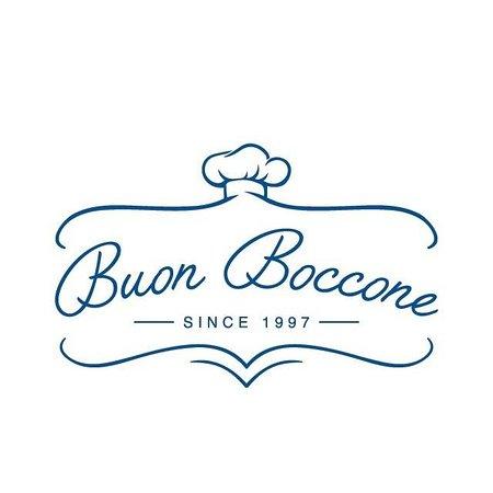 Buon Boccone
