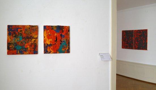 Five Gallery