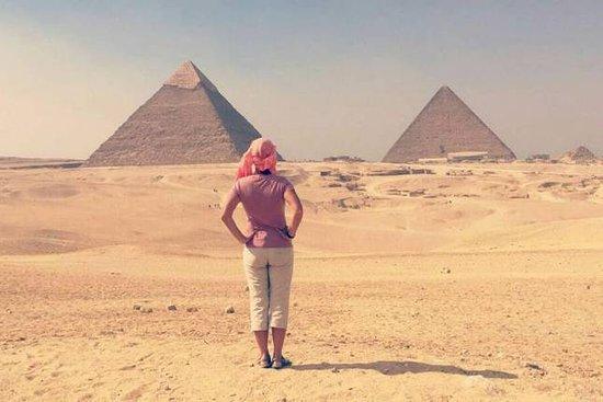 Egypt Best Holidays