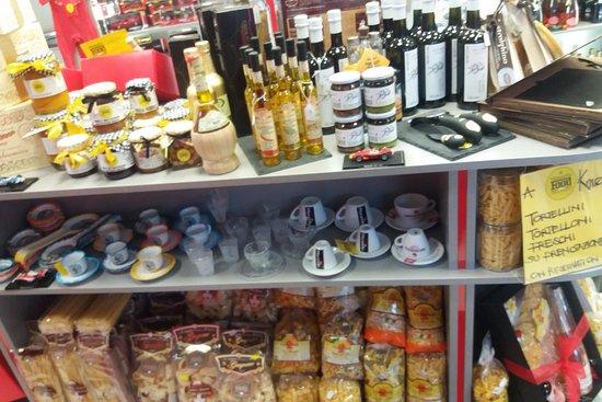 Pictures of Maranello Food - Maranello Photos - Tripadvisor