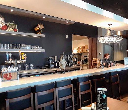 Kelly S Kitchen Alliston Menu Prices Restaurant Reviews Tripadvisor