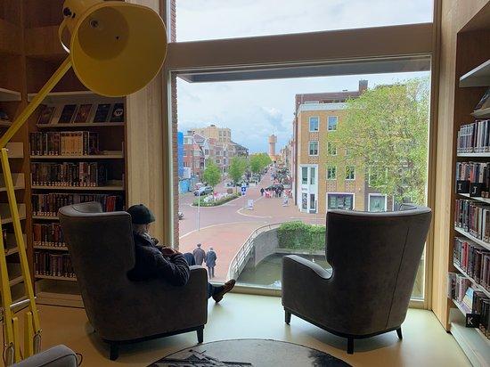 Den Helder, Nederland: getlstd_property_photo