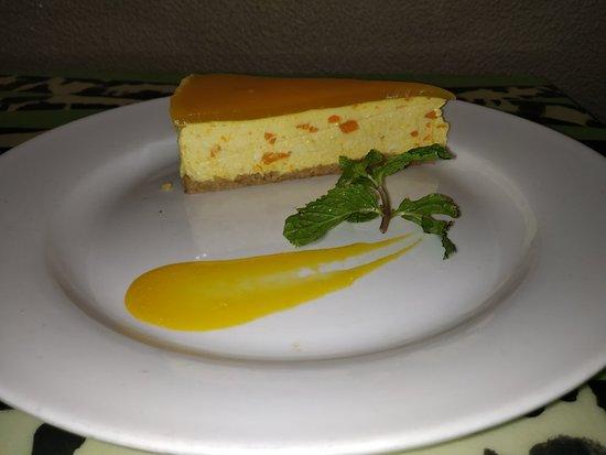 Amazing Restaurant In BKC