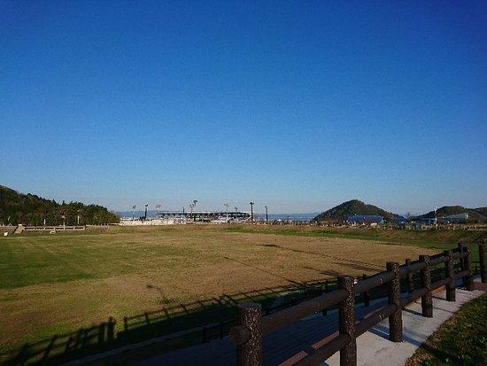 Maeda Arena