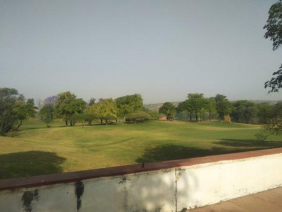 ITC Grand Bharat, Gurgaon - a Luxury Collection Retreat照片