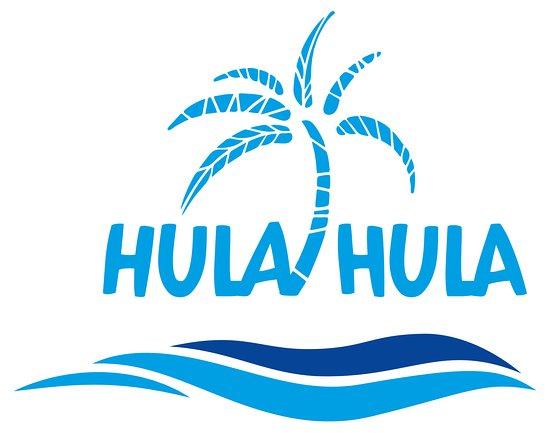 HULA HULA BEACH BAR, RESTAURANT & BUNGALOWS