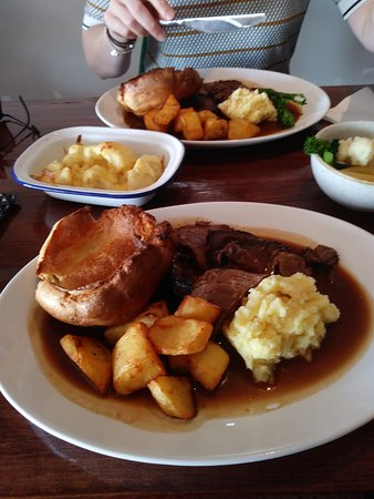 Grace Restaurant Bar Hartlepool Restaurant Reviews