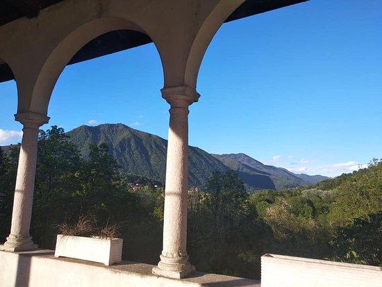 Monastero Degli Umiliati Al Bostano
