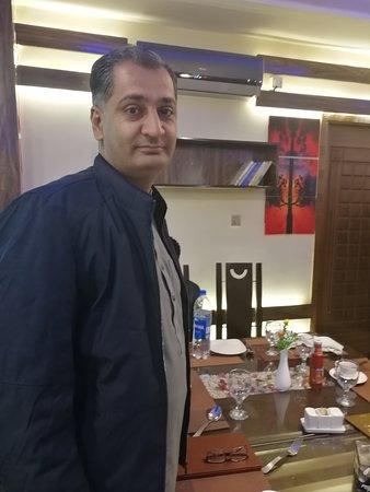 Gujar Khan صورة فوتوغرافية
