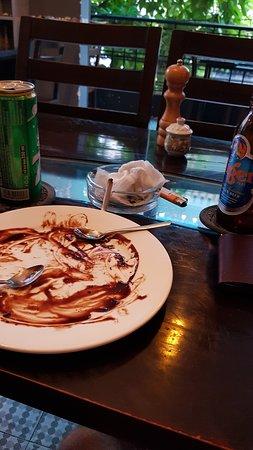 Pita GR Restaurant Photo
