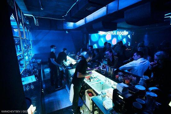 Открытие ночного клуба в москве стрип клуб малина в кирове