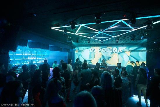 Открытие ночного клуба в москве лесбийские клубы в москве