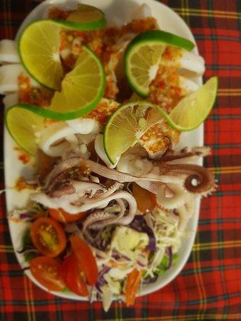 Kalika 76 Restaurant : Вкусно и недорого 👍