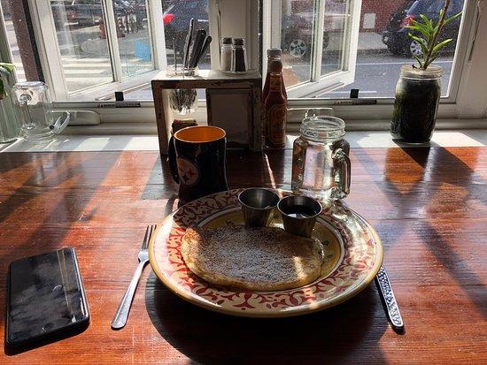 little spoon cafe philadelphia updated 2019 restaurant reviews rh tripadvisor com