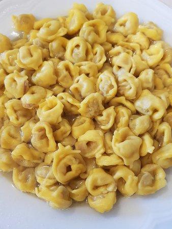 Osteria Ca' Venturelli