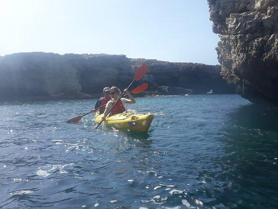 Carte Bleue Kayak.Kayak Gozo Qala 2019 Ce Qu Il Faut Savoir Pour Votre Visite