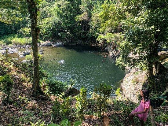 Catanduanes照片