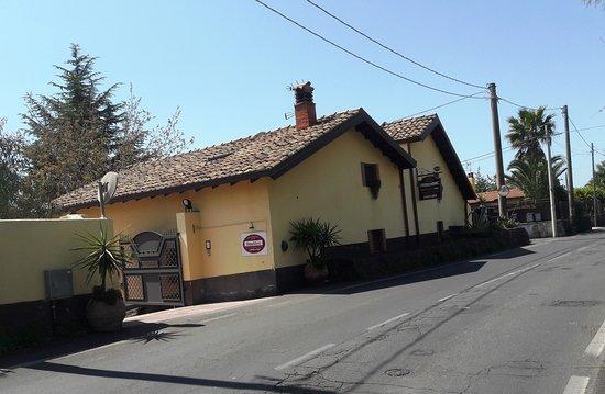 Casale Etnamo