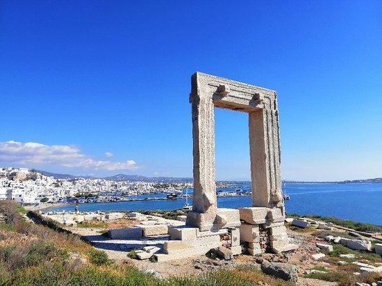 Ναός του Απόλλωνα
