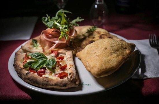 Cimmino Ristorante Pizzeria