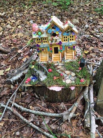 Annmarie Garden 사진