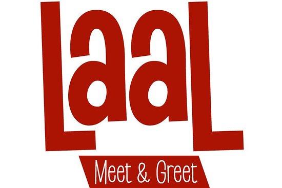 Laal Meet & Greet
