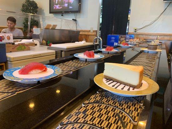 kazoku sushi kapolei japanese restaurant reviews photos phone rh tripadvisor com