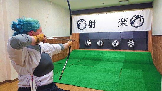 Naka, Japón: ベストフォト