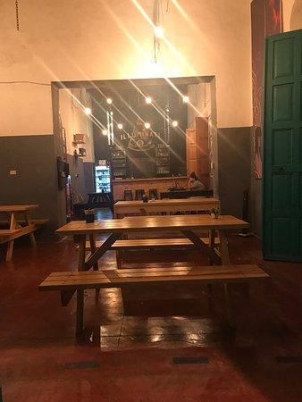 Illuminati Pizza, Merida - Restaurant Reviews, Phone Number