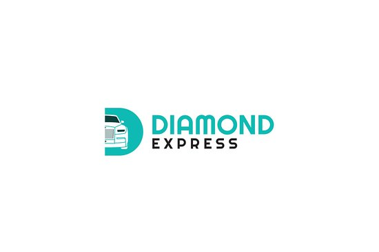 Diamond Express Limo
