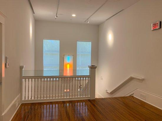 Cornell Art Museum Image