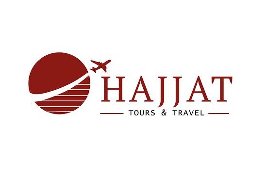 Hajjat Tours & Travel