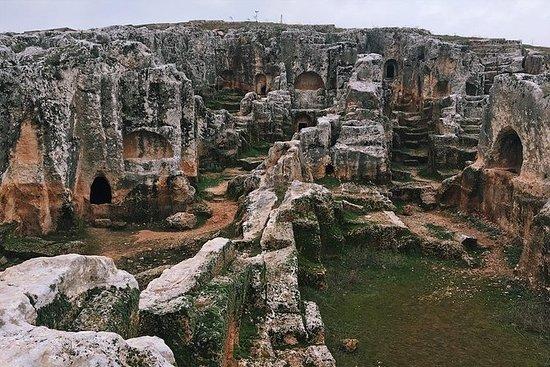 Mesopotamia Tour de 7 días...