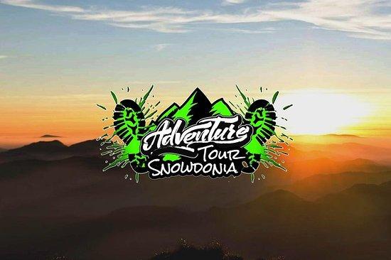 1 día - Snowdonia, cultura y...