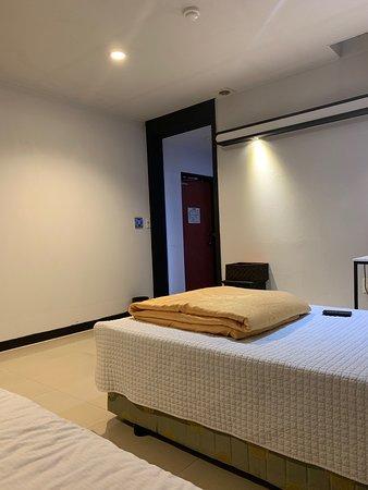 airtel busan 18 3 4 prices hotel reviews south korea rh tripadvisor com