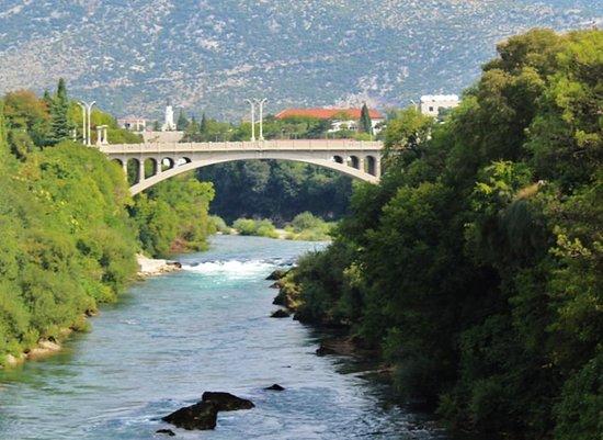 Musala bridge