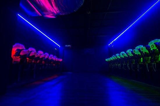 Laser OPS KL