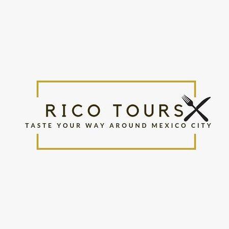 Rico Tours Mexico
