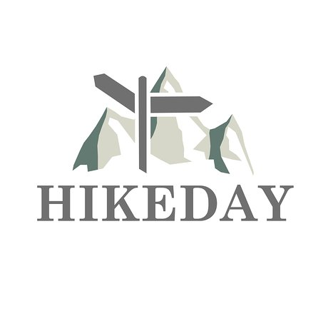 Hikeday