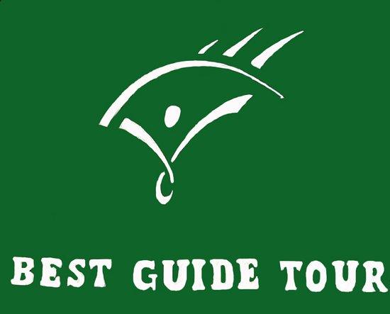 Alaverdi, Armenia: Best Guide Tour
