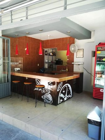Tio Nico Pizza & Pasta