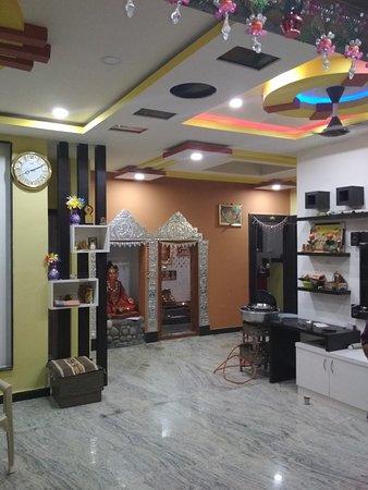 Ganagapur, Indie: getlstd_property_photo