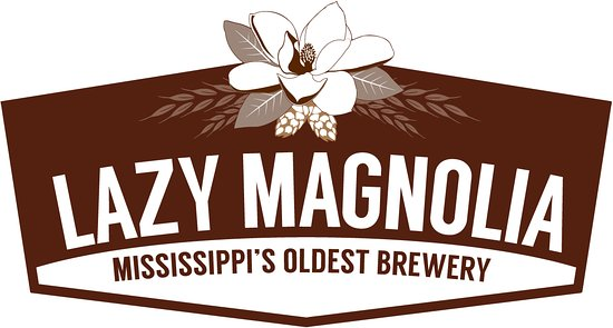 Lazy Magnolia Brewing Company