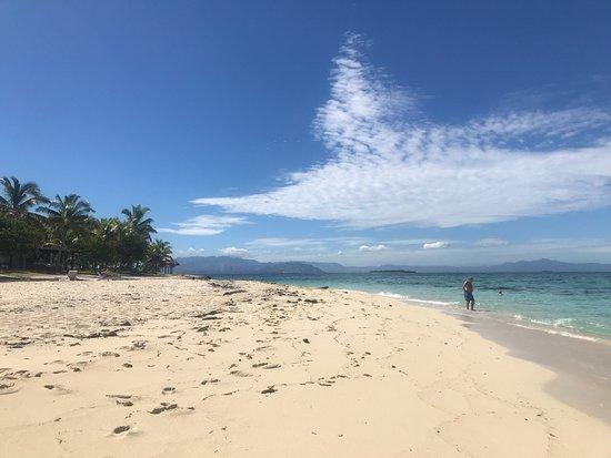 Treasure of Fiji
