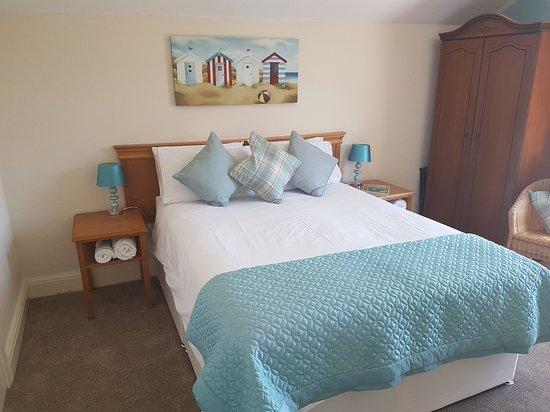 The Sea Croft Bed Breakfast & Bar